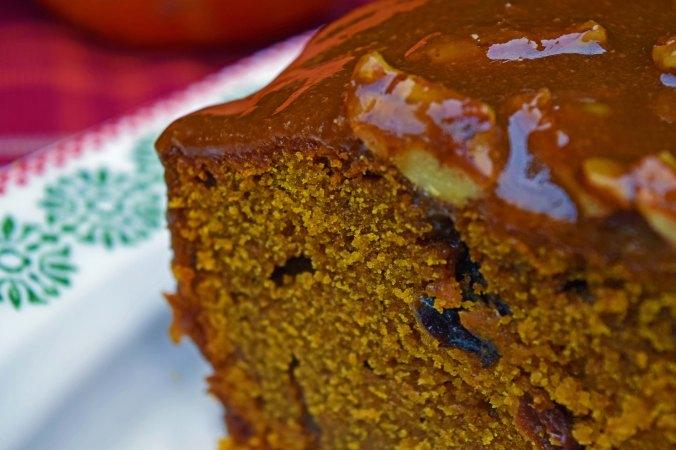 pumpkin loaf2