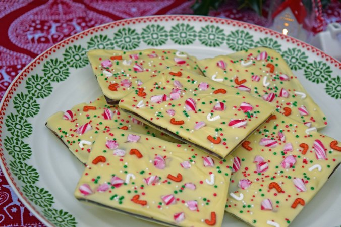 Peppermint bark5