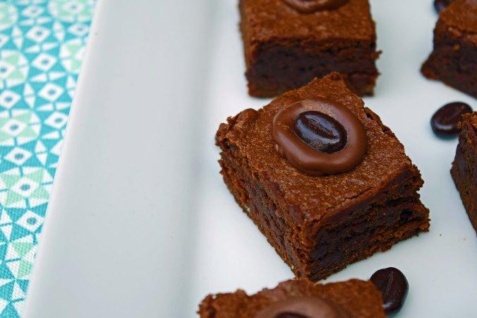 Espresso brownie bite2