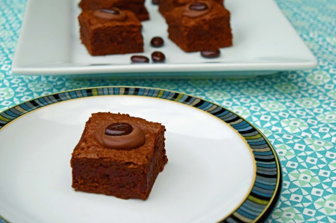 Espresso brownie bite4