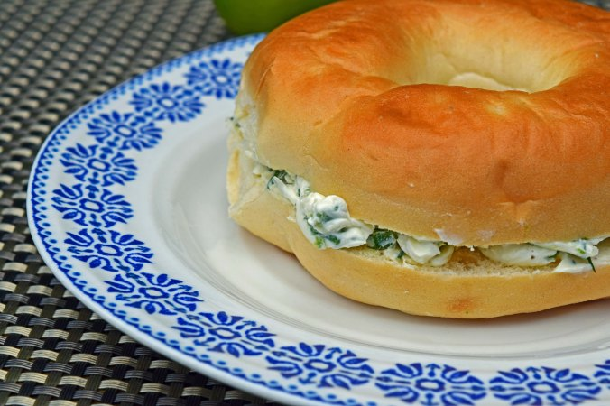 Roasted jalapeno cream cheese2