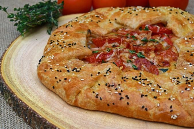 Tomato galette6